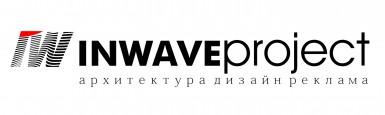 INWAVE PROJECT — Рекламное агентство и производство наружной рекламы